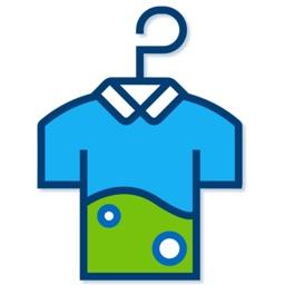 Prime Laundry :24h laundry app