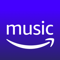 Amazon Music: Listen Ad-Free