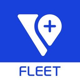 V+ FLEET