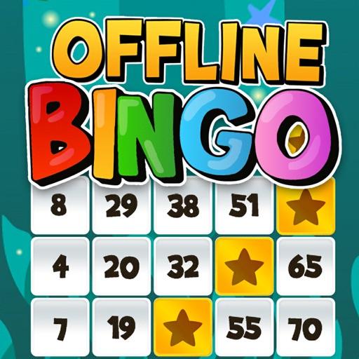 Bingo! Abradoodle Bingo Games