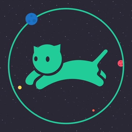VPN cat master - express proxy