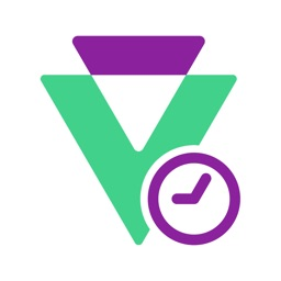 Timesheets Time Tracker