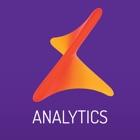 Linx Analytics icon