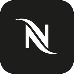 Nespresso Indonesia