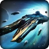 Galaxy Reavers - iPhoneアプリ