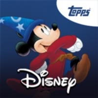 Disney Collect by Topps