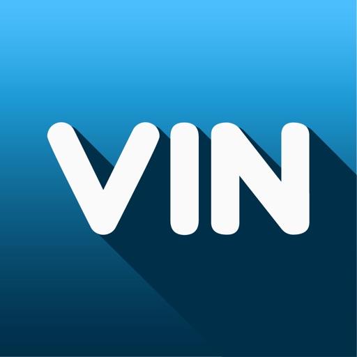 VinReader by Abrites