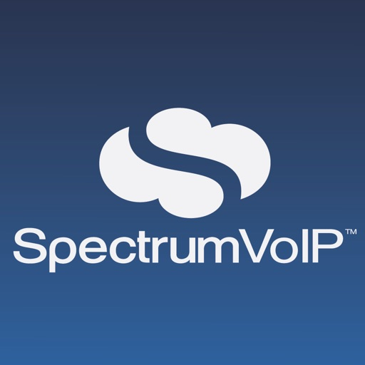 SpectrumVoIP MobileBr