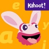 Poio by Kahoot! Learn to Read