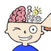 Brain Master! - iPhoneアプリ