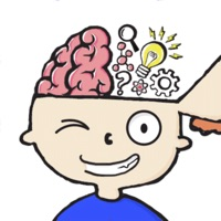 Brain Master! free Resources hack