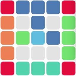 Puzzle.Block