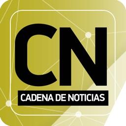 Cadena de Noticias