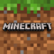 App Icon for Minecraft App in United States IOS App Store