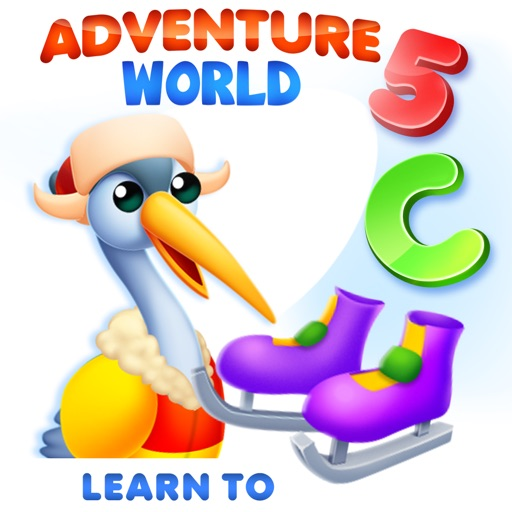 RMB Games - Toddler Learning