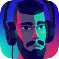 Mixmstr - DJ Game Hack Online Generator  img