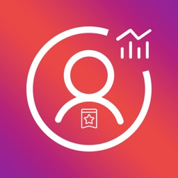 Tracker reports+ for instagram