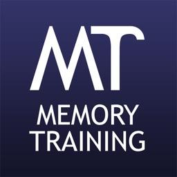 Memory Training. Bible Study