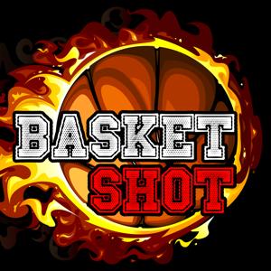 Basket Shooter