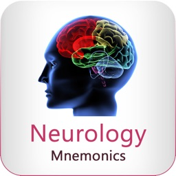 Neurology Mnemonics