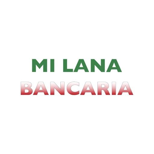 Mi Lana Bancaria