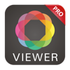 WidsMob Viewer Pro - WidsMob Technology Co., Limited
