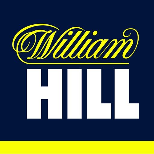 William Hill スポーツベッティング