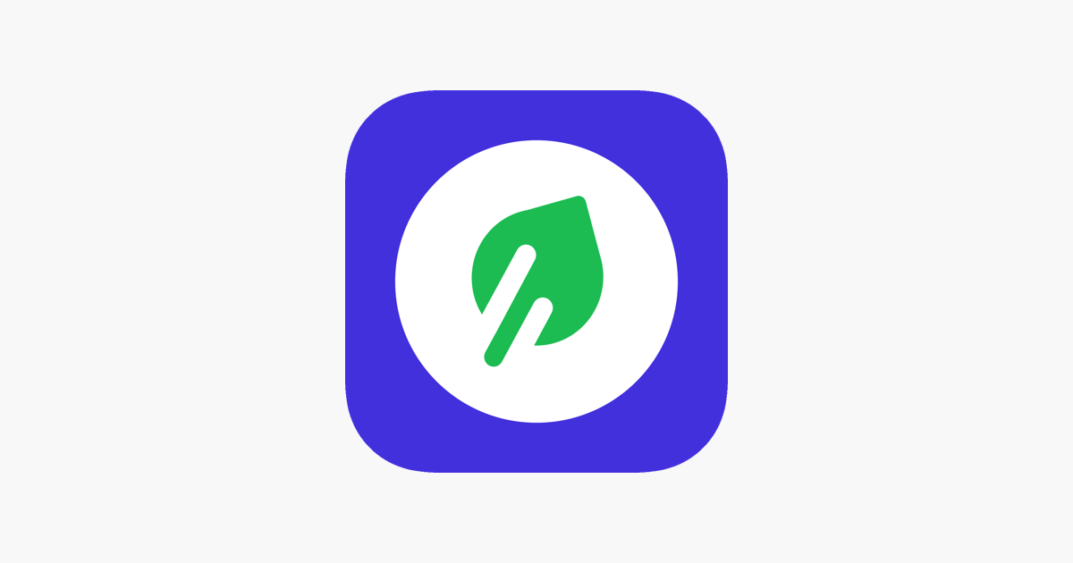 Flashfood Grocery Deals On The App Store