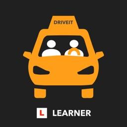 Driveit Learner