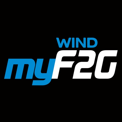 myF2G iOS App