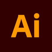 Adobe Illustrator app review