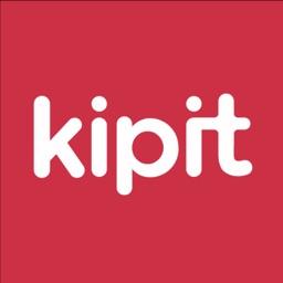 Kipit - Impresión de fotos