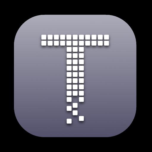 Transfer: TFTP Server