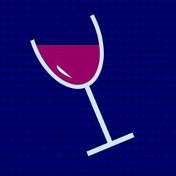 Grand Vins de Bourgogne