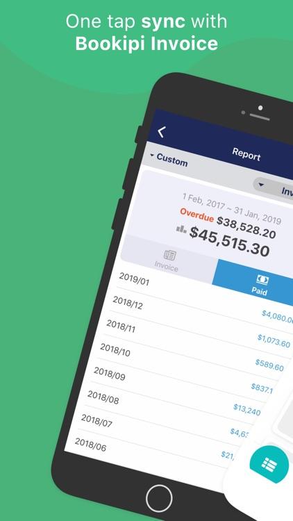 Budget App & Money Tracker screenshot-6