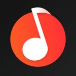 ElfSounds - Music Player pour pc