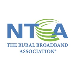 NTCA App