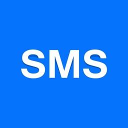 SMS(订户管理系统)