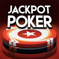 Jackpot Poker by PokerStars™ free Spin and Chips hack