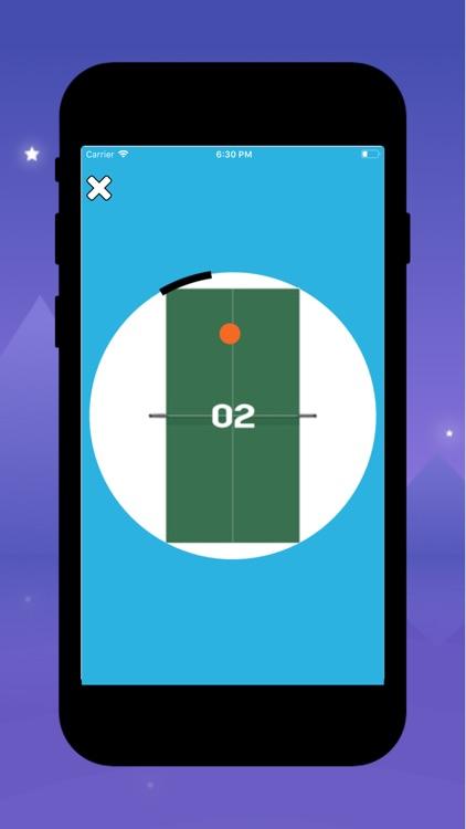 Arcade Watch Games screenshot-8
