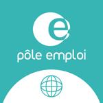Sphère Emploi - Pôle emploi pour pc