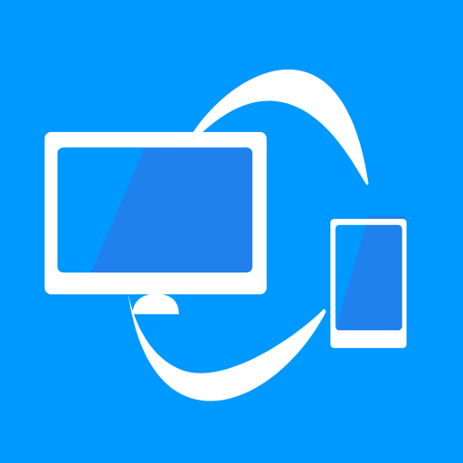 雨燕投屏-屏幕镜像 for Mac