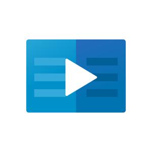 LinkedIn Learning ios app