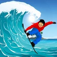 Codes for Surfing Real Stunt - Ski Games Hack