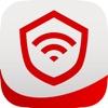 Wi-Fiプロテクション: VPNで通信を暗号化 - iPhoneアプリ