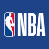 2018-19 NBA App