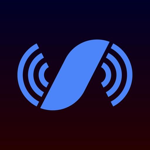 ShowOne - Pro Backing Tracks