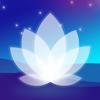 MWM - TaoMix 2 - リラックスする。瞑想する。 アートワーク