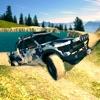 Off-Road Truck Simulator - iPhoneアプリ