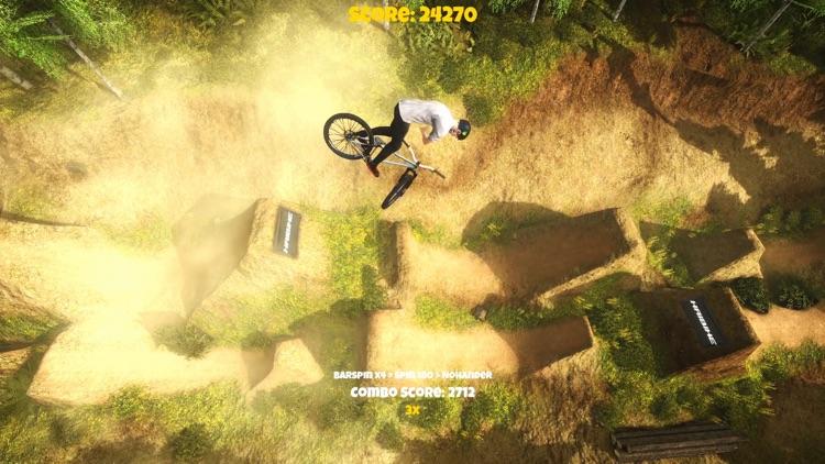 Shred! 2 - ft Sam Pilgrim screenshot-5